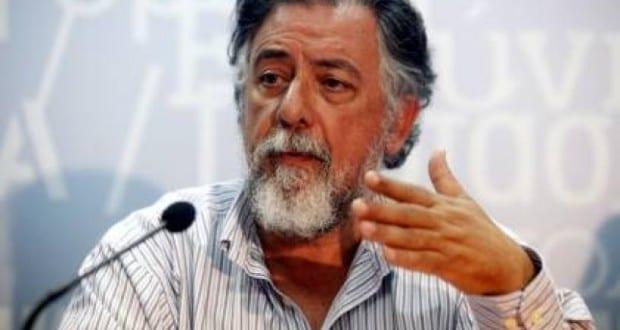 Αποτίμηση της επίσκεψης της Πολιτικής Ηγεσίας του Υπουργείου Προστασίας του Πολίτη στη Βόρεια Ελλάδα