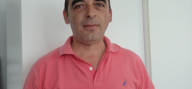 Ν. Γουναρίδης: «Είμαστε αναποτελεσματικοί γιατί είμαστε… λίγοι» – «Ναι στις επιχειρήσεις στο Δροσερό αλλά δεν αρκεί ο αριθμός μας…»